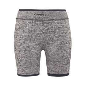 Craft Active Comfort Boxer Women Black